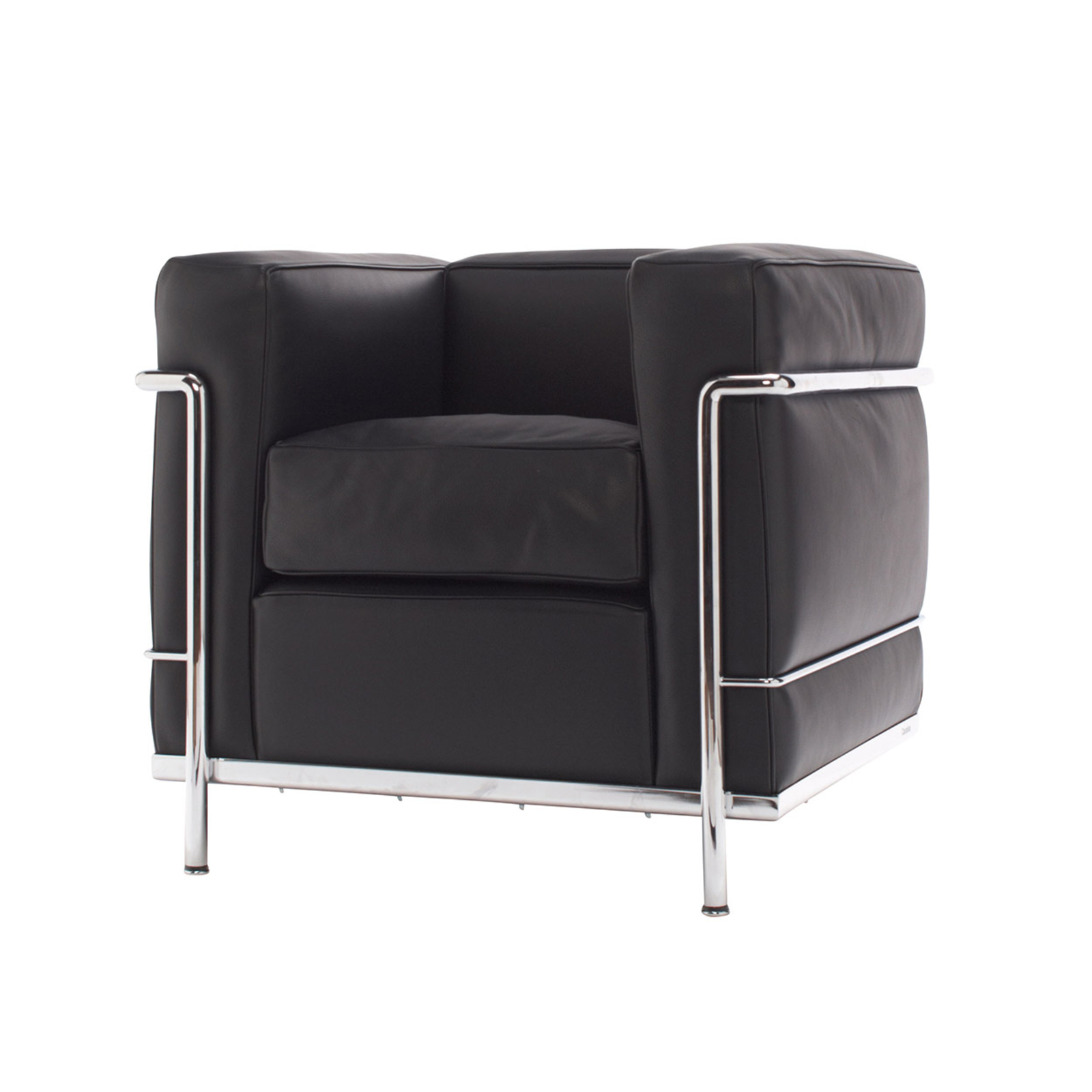Fauteuil Grand Comfort Chair
